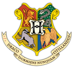 Setting: Harry Potter
