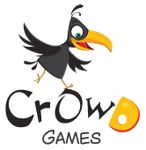 Board Game Publisher: CrowD Games