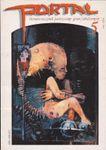 Issue: Portal (Issue 5  - Jun 2000)