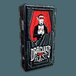 Board Game: Dracula's Feast