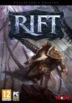 Video Game: RIFT (2011)