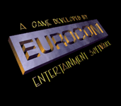 Video Game Publisher: Eurocom