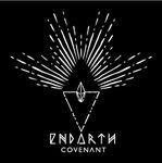 Board Game: Endarth: Covenant