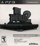 Video Game: DJ Hero 2