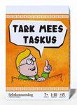 Board Game: Tark Mees Taskus