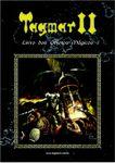 RPG Item: Livro dos Objetos Mágicos