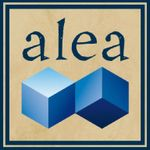 Board Game Publisher: alea