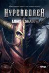 Board Game: Hyperborea: Light & Shadow