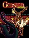 RPG Item: GODSEND Agenda