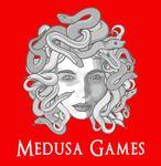 Board Game Publisher: Medusa Games