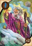 Board Game: Shakespeare: Prospero