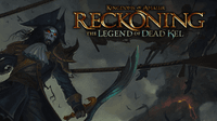 Video Game: Kingdoms of Amalur: Reckoning – The Legend of Dead Kel
