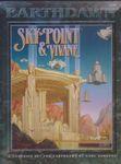 RPG Item: Sky Point & Vivane