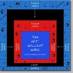 Board Game: The Art Gallery Game