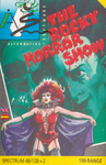 Video Game: The Rocky Horror Show