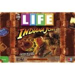 The Game of Life: Indiana Jones (2008)