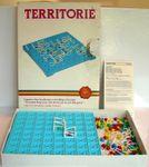 Board Game: Box-It
