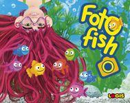 Board Game: Foto Fish