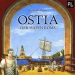 Ostia: Der Hafen Roms