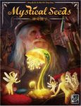 Board Game: Mystical Seeds