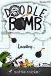 Video Game: Doodle Bomb