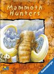 Board Game: Mammoth Hunters