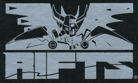 RPG: Rifts