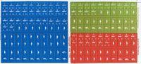 Board Game: Trirremes