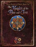 RPG Item: The Knights of the Rose and Cross