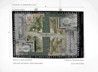 RPG Item: Conflict Compatible Map: Keeper's Keep