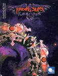 RPG Item: Fading Suns