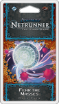 Board Game: Android: Netrunner – Fear the Masses