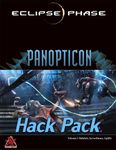 RPG Item: Panopticon Hack Pack