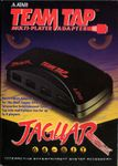 Video Game Hardware: Team Tap Multi-Player Adapter