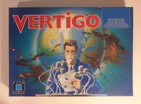 Board Game: Vertigo