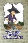 RPG Item: Tales of the Village