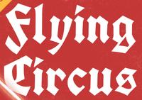 RPG: Flying Circus