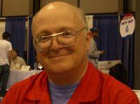 RPG Designer: Peter Laird