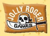 Board Game Publisher: Jolly Roger Games