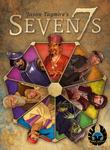 Board Game: Seven7s