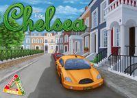 Board Game: Chelsea