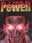 RPG Item: The Power