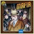 Board Game: Mafia