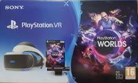 Video Game Hardware: PlayStation VR