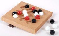 Board Game: Kipp4