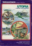 Video Game: Utopia