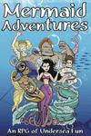 RPG Item: Mermaid Adventures