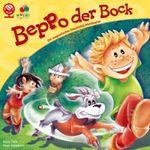 Board Game: Beppo der Bock