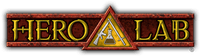 RPG Item: Hero Lab Classic