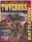 RPG Item: The Battle for Twycross
